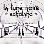 lln_echoland_2