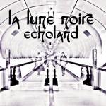 lln_echoland_2